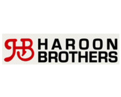 haroon-brothers