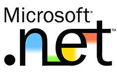 .net-tools-and-technology