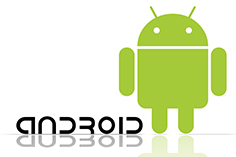 android-tools-and-technology
